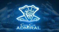 avtomaty_admiral-1_niwpgj